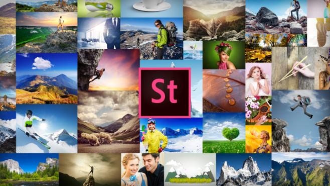 Adobe Stock Photo