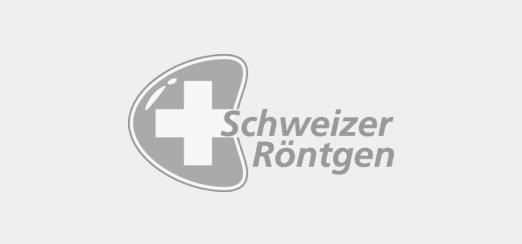 E. Schweizer AG, Med.-Röntgentechnik
