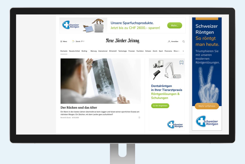 Referenz: DIKE Verlag für Rechtslehrmittel