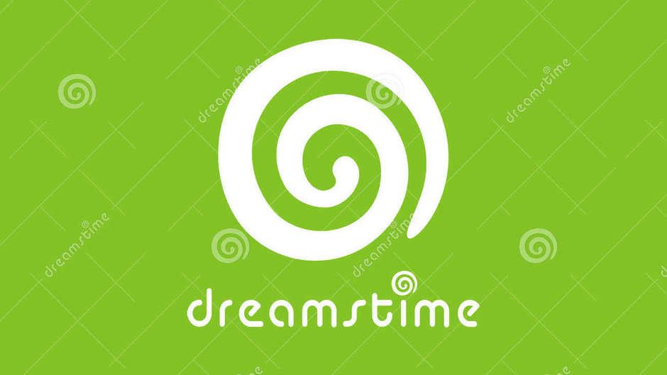 Dreamstime Image