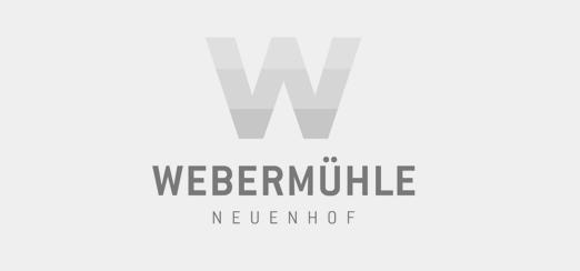 Webermühle Neuenhof