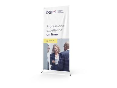 Erfolgsgeschichte DSIM