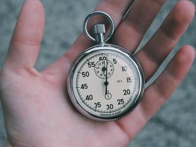 PHP 5.6 und 7.0 werden 2020 abgeschaltet
